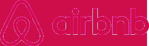 airbnb_logo_03